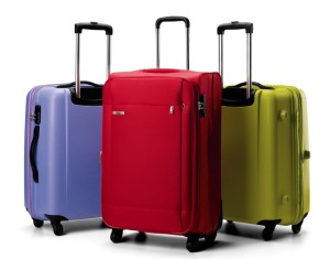 VIP-Luggage-Trolley